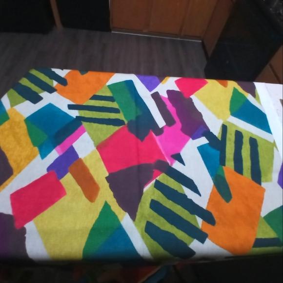 Designer Interior Decorating Fabric